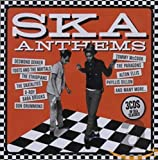 Ska Anthems / Various