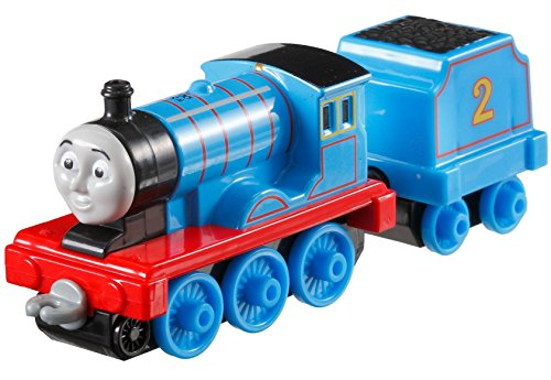 Fisher-Price Thomas & Friends Adventures, - North Star Mall Stores