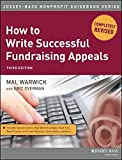 How to Write Successful Fundraising Appeals