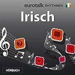EuroTalk Rhythmen Irisch |  EuroTalk Ltd