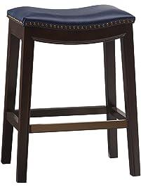Home Bar Furniture Amazon Com