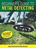 Beginner's Guide To Metal Detecting - UK