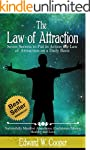 Law of Attraction: 7 Secrets to Put i...