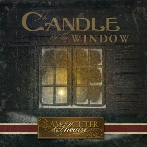 The Candle in the Window Dramatic Audio pdf epub