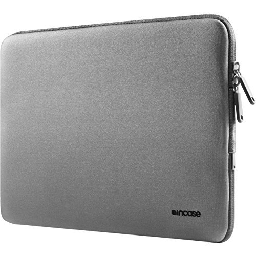incase-neoprene-pro-sleeve-15-macbook-slate-gray