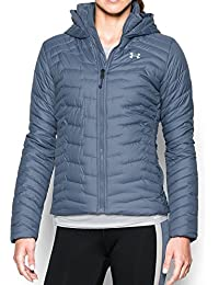 75902ca6c6a108 under armour hooded vest cheap   OFF47% The Largest Catalog Discounts