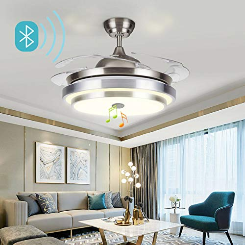 Bestselling Ceiling Fan Light Kits
