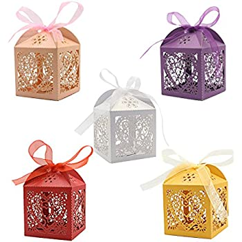 Generous Mini Love Hearts X 150 Food & Beverages Retro Sweets/wedding Favours/party Bags Mini Love Hearts