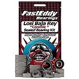 FastEddy Bearings https://www.fasteddybearings.com-4789