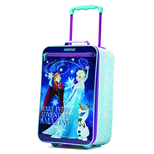 Childrens Luggage - 4