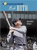 Babe Ruth, David Fischer, 1402763662