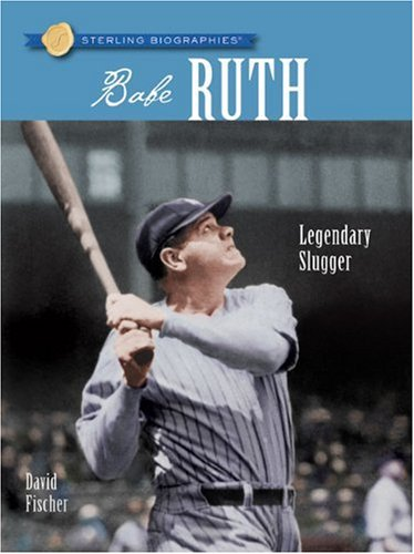 Sterling Biographies Book Series