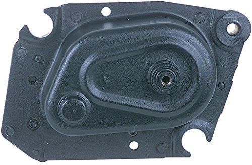 (Cardone 40-290 Remanufactured Windshield Wiper Motor)