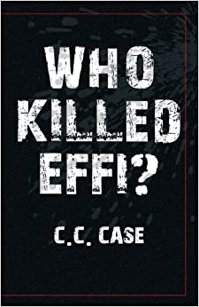 Libros Descargar Gratis Who Killed Effi? Leer PDF