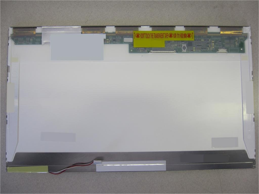 Samsung Ltn160at01 Ltn160at02 Replacement Lcd Screen Not Hp G60 Wiring Diagram A Laptop Computers Accessories