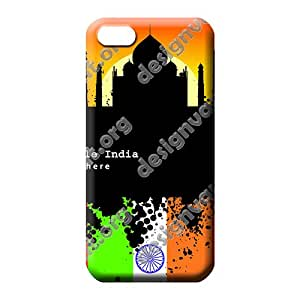 iphone 5 5s Durability Hot Style Skin Cases Covers For phone mobile phone shells cell phone wallpaper pattern