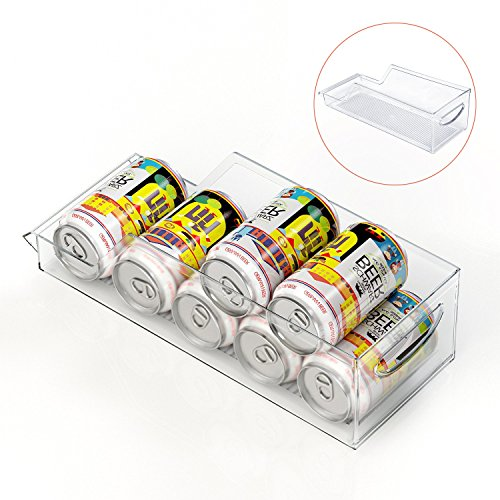 canned goods holder - 4