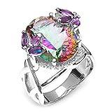 Botrong Ring, Diamond Jewelry Wedding Band Engagement Rings