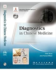 Diagnostics in Chinese Medicine