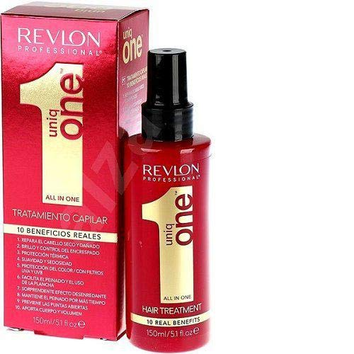 REVLON Uniq One All-in-One Hair -