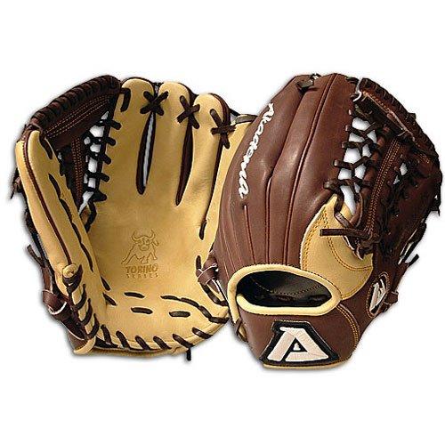 Image of Akadema ARO18 Torino Series Glove Infielder's Mitts