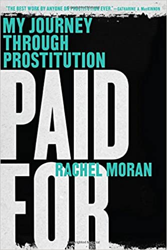 Pay for prostitutes online
