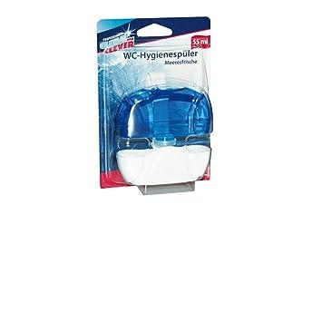 PRO78 inodoro de higiene Lavavajillas 55 ml Clean and Clever Mar ...