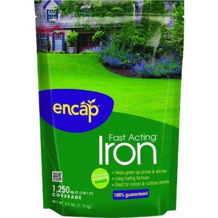 encap-llc-10614-6-25-lb-fast-acting-iron-soil-acidifier-25lb-garden-iron