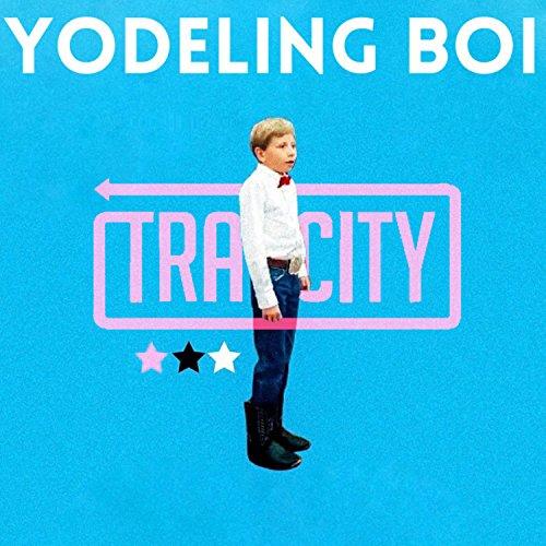 Walmart Yodeling Kid Trap Remix Roblox Id Peatix