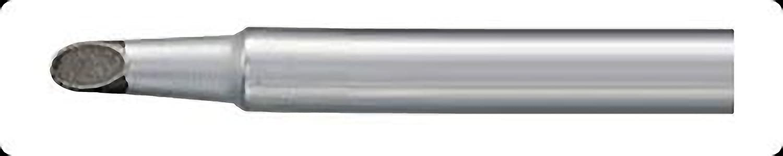 52 25/W 4,7/mm Diam/ètre pointe Antex 420065/Panne /à souder Fer /à souder