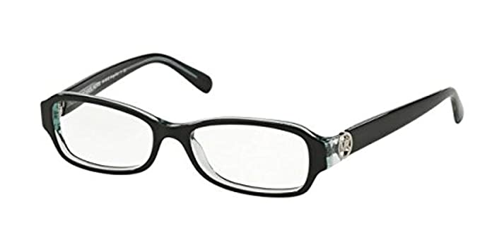 18e6f10ecaee Image Unavailable. Image not available for. Color  Carrera Carrerino 61  Eyeglass Frames CARRE61-0SZK-4915 - Red Frame