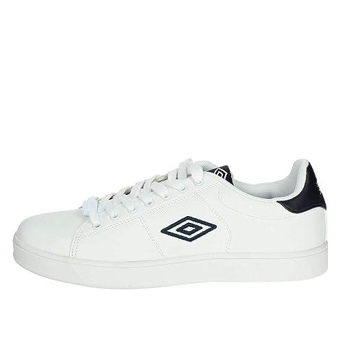 Umbro Scarpe Sneakers 38001S CODICE RFP38