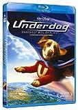 Underdog - Unbesiegt weil er fliegt [Blu-ray] [Blu-ray] (2008) Neuberger, Alex