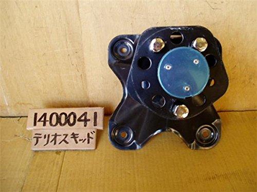 ダイハツ 純正 テリオスキッド J111 J131系 《 J111G 》 スペアタイヤキャリア P50200-14001033 B01MQXEX4F