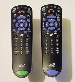 51giG8lRKcL._AC_UL320_SR290320_ amazon com dish dish211 4 device universal remote home audio & theater