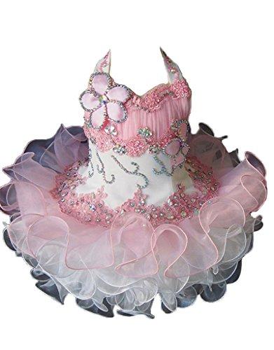 2t Pageant Dresses - 7