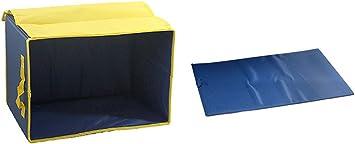 Skaterkorea  product image 2