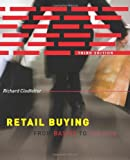 Retail Buying 3rd Edition: From Basics to Fashion