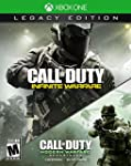 Call of Duty: Infinite Warfare - Xbox...