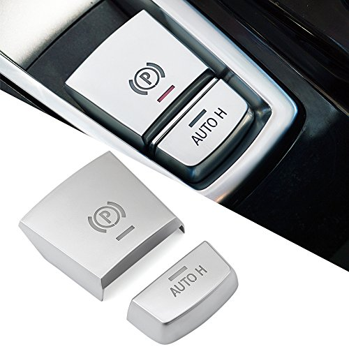 Top Parking Brake Switches