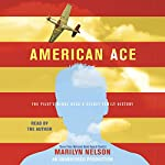 American Ace   Marilyn Nelson