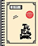The Real Book, , 1476877262