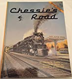 img - for Chessie's Road, Second revised edition book / textbook / text book