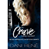 Crave (Forbidden Series Book 1)