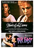 Winter of Our Dreams (1981) | Far East - Double Feature DVD