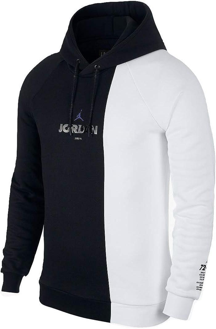 nike jordan clothes cheap 934b9 d38b5
