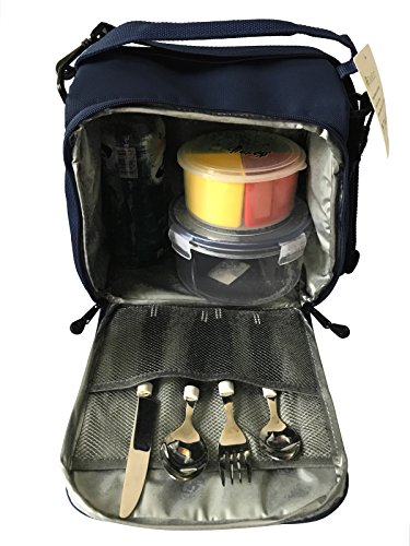 GreEco-Cooler-Bag-Lunch-Box-Bag-Insulated-Picnic-Bag-Camping-Cooler-Trunk-Cooler-Many-Size-Colors-Available-4