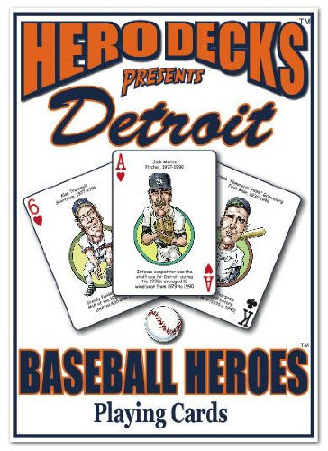 hero-decks-detroit-tigers-playing-cards