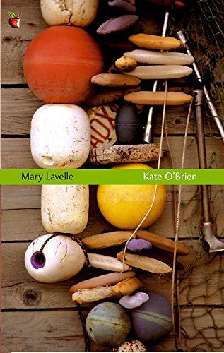 D.o.w.n.l.o.a.d Mary Lavelle (Virago Modern Classics) W.O.R.D