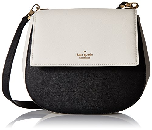 kate spade new york Cameron Street Byrdie, Black/Cement